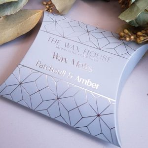 Wax Melts - Various Scents