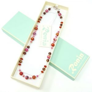 Ronin Gemstone Jewellery - Range Icon