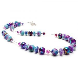 Ronin Gemstone Jewellery - Range Patchwork