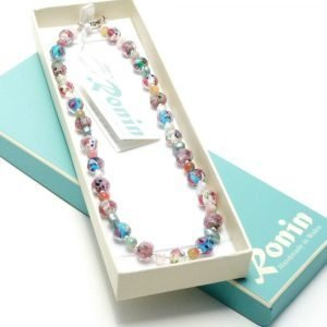 Ronin Gemstone Jewellery - Range Picnic